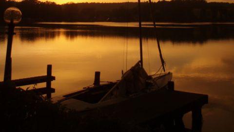 DH_Segelboot