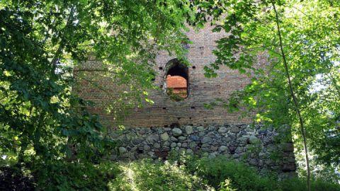 Fangelturm Nehringen (1)