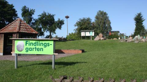 findlingsgarten2