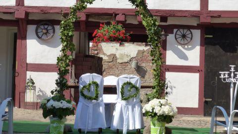 heiraten-im-kulturkonsom-in-loitz