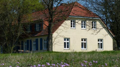 Henningsfelde