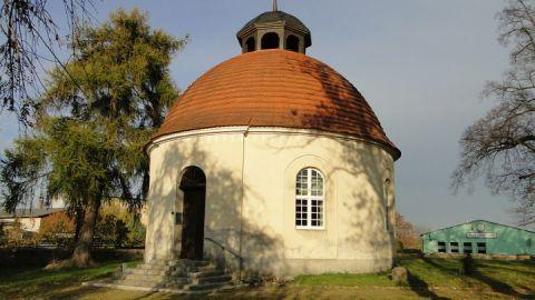 Kirche_Dolgen