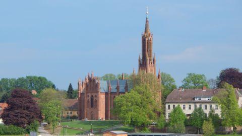 klosterkirche-kathleen-stutz_1