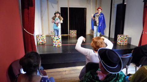 kulturboerse-gnoien-theater