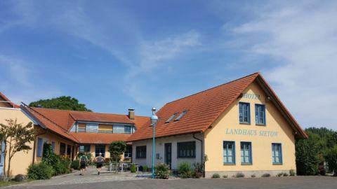landhaus-sietow1