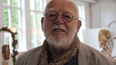 Joachim Lautenschläger