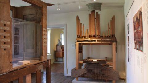 orgelmuseum1
