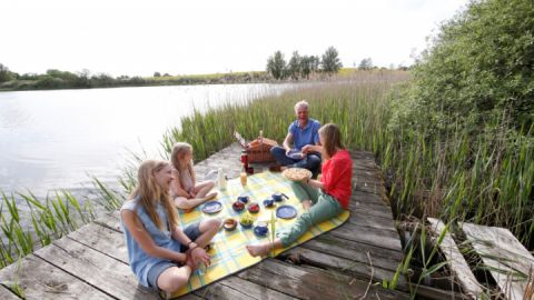 picknick-am-see-duckwitz