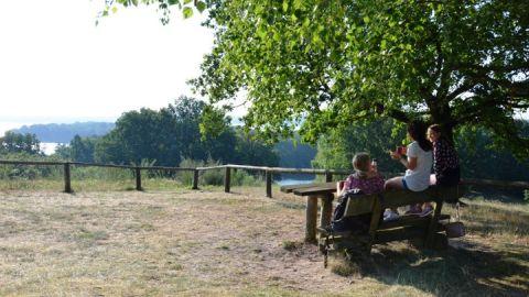 picknick-auf-dem-hauptmannsberg