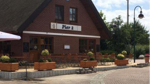 Pier-2