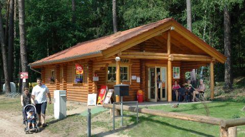 Priepert_CPZiernsee_Haveltourist1