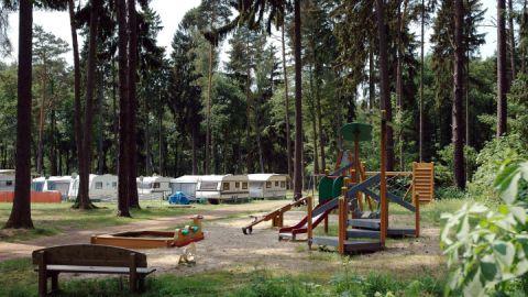 Priepert_CPZiernsee_Haveltourist3