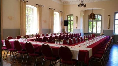 Schloss_Alt_Sammit_Tagung und Heiraten