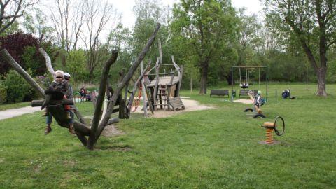 spielplatz_wesenberg3