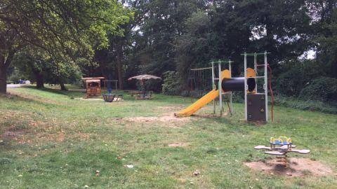 Spielplatz Mirow2