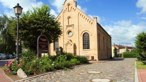 synagoge_021