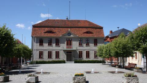 tneske-rathaus-img_1296