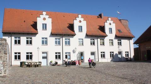 touristinformation-wesenberg