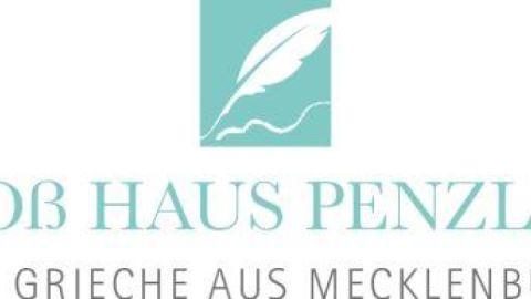 vosshaus_logo-web