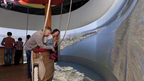 Ballonfahren-im-Mueritzeum