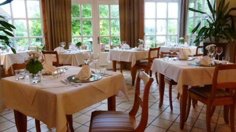 Restaurant Flotow