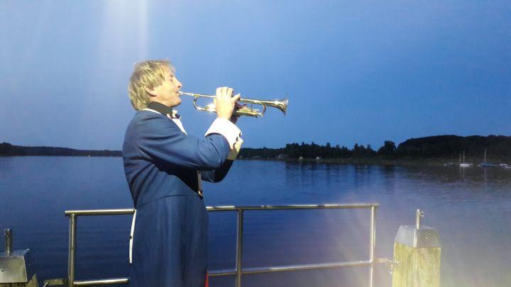 trompeter_musik-am-see-2