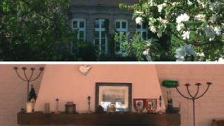 alte_schule_dalwitz