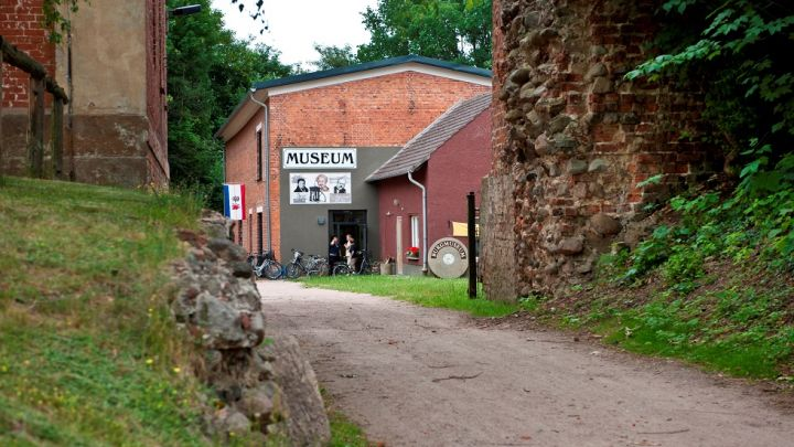 BurgmuseumPlauHof